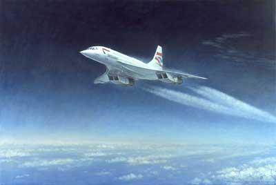 Mach 2 in kmh